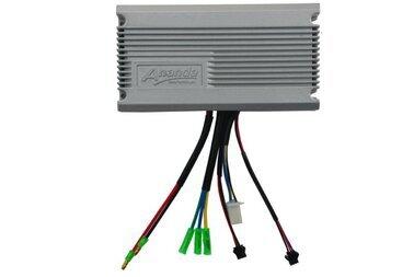 Kontroler Ananda 36V LE230 (A1+)