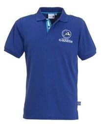 Koszulka Polo Gazelle Original - męska