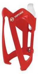Koszyk na bidon SKS Topcage