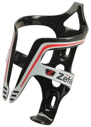 Koszyk na bidon Zefal Full Carbon