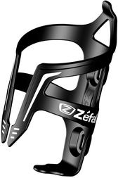 Koszyk na bidon Zefal Pulse Fiber Glass