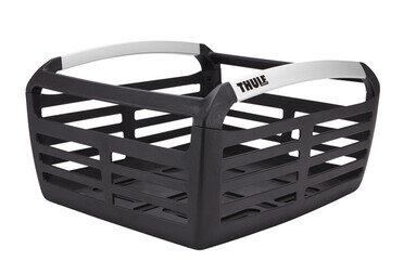 Koszyk Thule Pack 'n Pedal