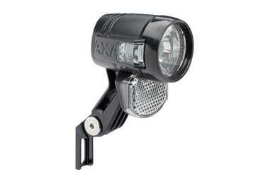 Lampka AXA BlueLine 30 LUX