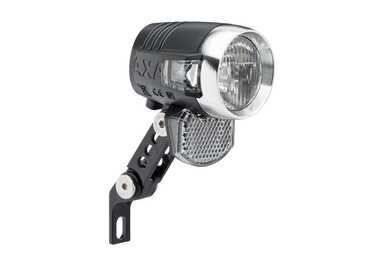 Lampka AXA Blueline 50-E6 (do roweru elektrycznego)