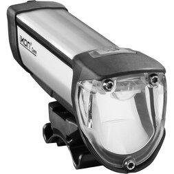 Lampka Busch & Muller Ixon Core 50 LUX
