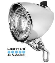 Lampka Busch & Muller LUMOTEC Classic T senso plus