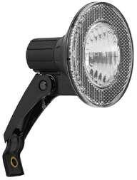 Lampka przednia AXA 9430