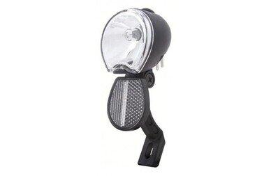 Lampka przednia Spanninga micro FF LED ON/OFF