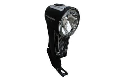 Lampka przednia Sparta LS850 Trelock