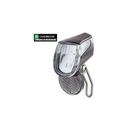 Lampka przednia Trelock LS 433 BIKE-I GO