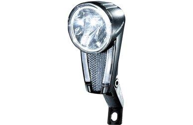 Lampka przednia Trelock LS 872