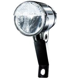 Lampka przednia Trelock LS 882