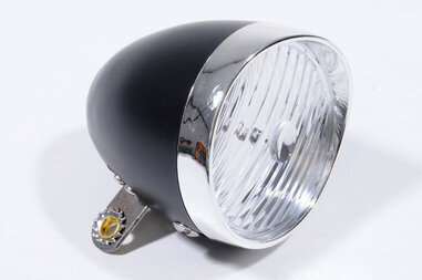 Lampka rowerowa AXA Classic LED