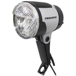 Lampka rowerowa Trelock LS 863 BIKE-i DUO