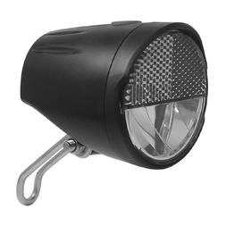 Lampka rowerowa Union Venti 4220