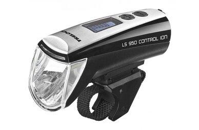 Lampka Trelock LS 950 ION