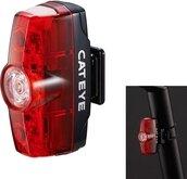 Lampka tylna CATEYE TL-LD635-R / RAPID MINI