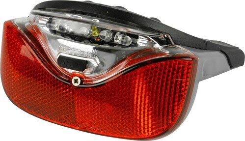 Lampka tylna Gazelle Powervision 2 Auto