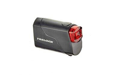 Lampka tylna Trelock LS 720 REEGO