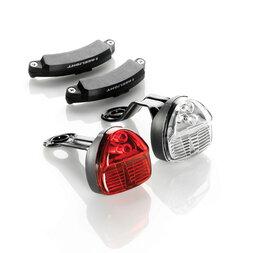 Lampki indukcyjne Reelight SL100 Flash Compact