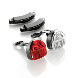 Lampki indukcyjne Reelight SL150 Steady