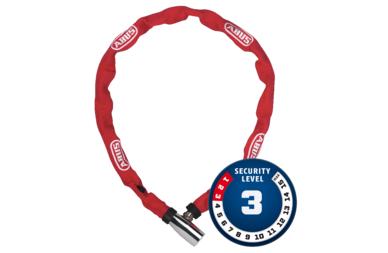 Łańcuch ABUS 1500 Web