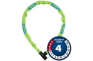 Łańcuch Abus 4804K 75 cm