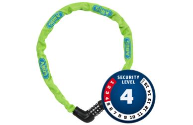 Łańcuch Abus 5805C 75 cm