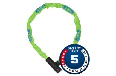 Łańcuch Abus 5805K 75 cm