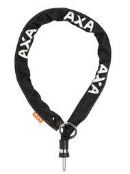 Łańcuch AXA RLC 140 do podkowy AXA