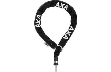 Łańcuch AXA RLC PLUS 140 do podkowy AXA LIMITED EDITION