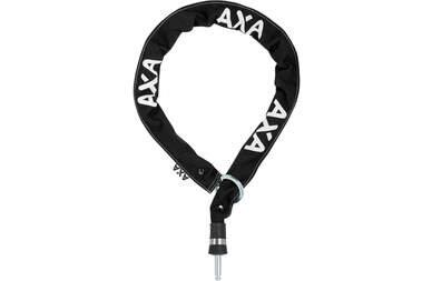 Łańcuch AXA RLC PLUS do podkowy AXA LIMITED EDITION