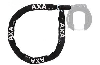 Łańcuch AXA ULC 100 do podkowy AXA Block XXL