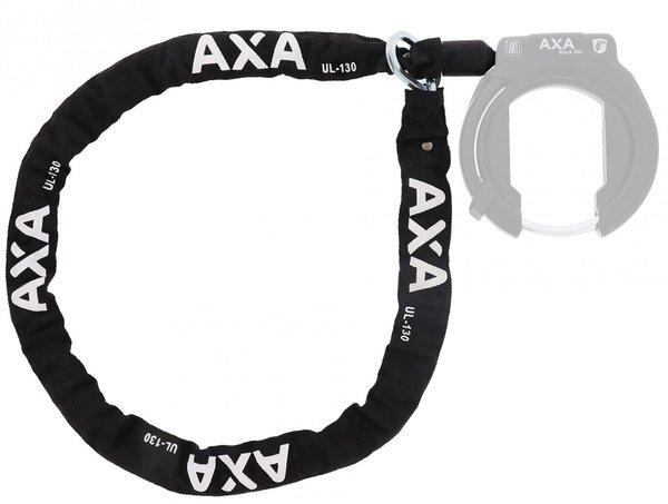 Łańcuch AXA ULC 130 do podkowy AXA Block XXL