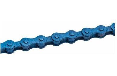 Łańcuch rowerowy BRN do rowerów BMX i Fixed