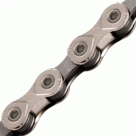 Łańcuch rowerowy KMC X10.93