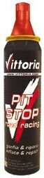 Łatka w sprayu VITTORIA Pit Stop Road Racing