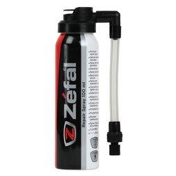 Łatka w sprayu Zefal tyre repair