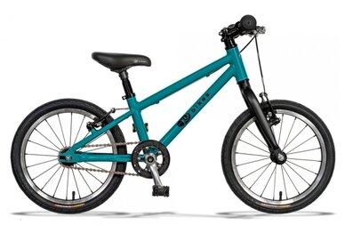 Lekki rowerek KuBikes 16 Tour