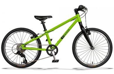 Lekki rowerek KuBikes 20