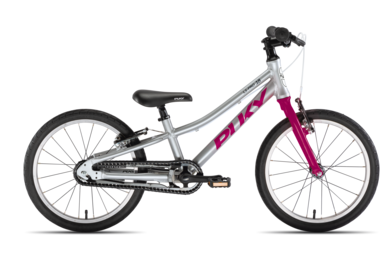 Lekki rowerek Puky LS-Pro 16-1 Alu