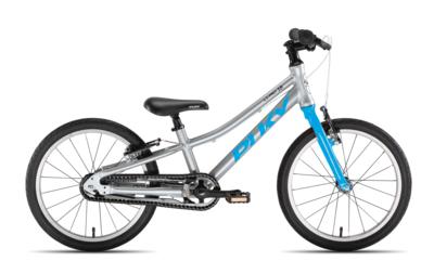 Lekki rowerek Puky LS-Pro 18-1 Alu