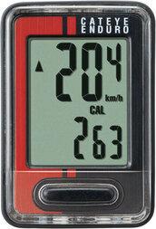 Licznik rowerowy CatEye ENDURO 8 CC-ED400