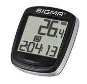 Licznik rowerowy SIGMA BC 500