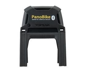 Licznik Topeak PanoBike Cadence & Speed Sensor