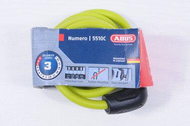 Linka Abus Numero 5510C