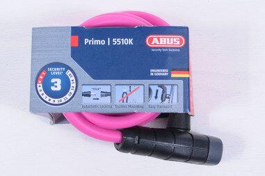 Linka Abus Primo 5510K