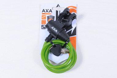 Linka AXA ZIPP 120 cm