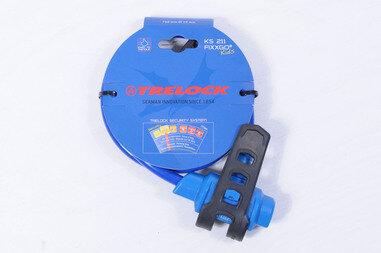 Linka Trelock TR 100 Kid Line - 65 cm