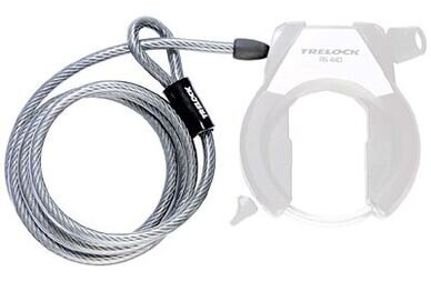 Linka Trelock ZR80 do Trelock RS420/440